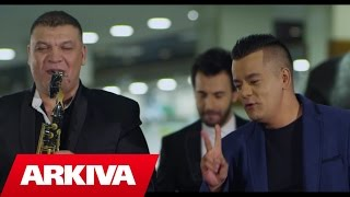getlinkyoutube.com-Muharrem Ahmeti & XOXO - Gon Kalaja Kapedani (Official Video HD)