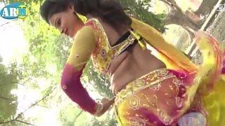 getlinkyoutube.com-HD धीरे - धीरे डाली Jija माजा मिली भरपूर जी || Bhojpuri songs 2015 new || Arjun Ashik
