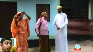 getlinkyoutube.com-bangla new koutuk new comedy harun kisinger part 2 2013 youtube   YouTube