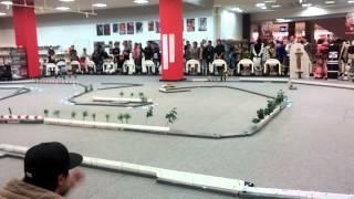getlinkyoutube.com-Japan 2013 PRO RC drift competition