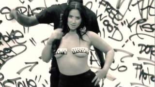 Nakim - Swervin (Remix) (feat. Jadakiss)