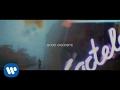 Good Goodbye Official Lyric Video - Linkin Park feat. Pusha T and Stormzy