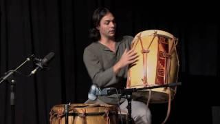 getlinkyoutube.com-El bombo legüero en el folklore argentino - 1ª parte (Argentinian drum)