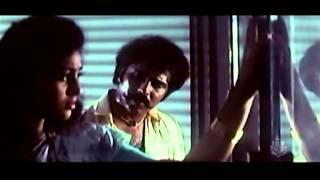 Ravichandran - Putnanaja Stops Abortion - Putnanja