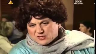 getlinkyoutube.com-Święta Wojna 255 Feminista