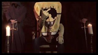 JBB 2014 [KING FINALE] SpongeBOZZ vs. Gio (prod. by Digital Drama)