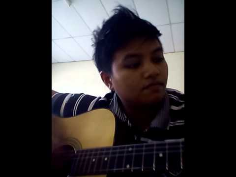 Nike Ardilla-Suara Hati Cover Version (Angah)
