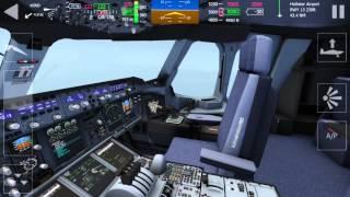 aerofly 2 A380 oz asiana