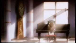 [deemo psv story]~The Last Recital story (ending)