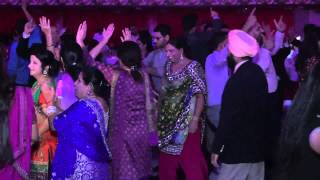 getlinkyoutube.com-Punjabi Wedding DJs 4