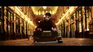 getlinkyoutube.com-Manni Sandhu - Sona (Feat. Bakshi Billa) ***OFFICIAL VIDEO***