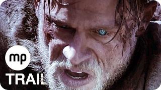 getlinkyoutube.com-KING ARTHUR Trailer 2 German Deutsch (2017)