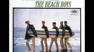The Beach Boys ''Hawaii''