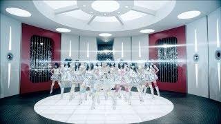 getlinkyoutube.com-【MV】カモネギックス / NMB48 [公式] (Dancing ver.)