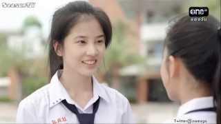 getlinkyoutube.com-MV มากกว่ารัก - ก้อย ดาว Hormones 3 The Final Season[OfficialMV][720HD]