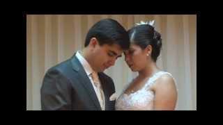 getlinkyoutube.com-Matrimonio Salón Del Reino De Los Testigos De Jehová www.arrobachile.l