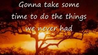getlinkyoutube.com-Toto Africa Lyrics (high quality audio)