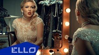 getlinkyoutube.com-Ирина Дубцова и Любовь Успенская - Я тоже его люблю