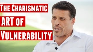 getlinkyoutube.com-Social Intelligence 101: The Charismatic Way To Be Vulnerable