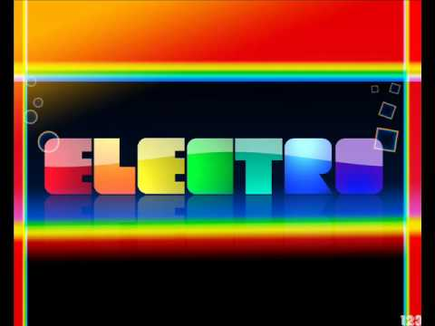 Dj Aleshkin Electro Mario (Full Electro Mix)