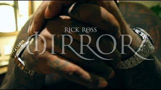 Rick Ross - Mirror (Remix)