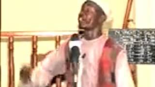 getlinkyoutube.com-Mawaidha musiwe na choyo wanawake