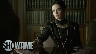 Penny Dreadful | Next on Episode 1 | Season 1