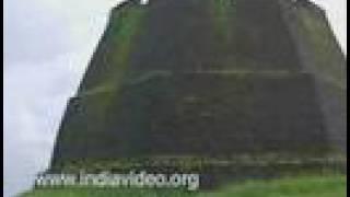getlinkyoutube.com-Bekal Fort Kasaragod Kerala