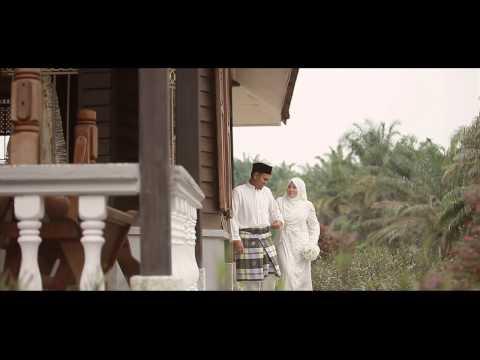 |HL PERNIKAHAN|Nadia&Azwan|Kampar|HB Production|