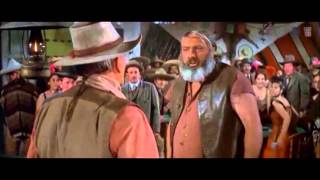 getlinkyoutube.com-John Wayne- (Fight scenes)