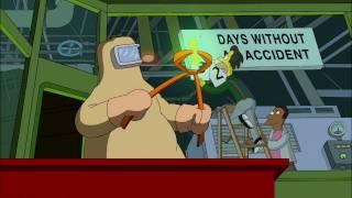 getlinkyoutube.com-Simpsons