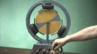 getlinkyoutube.com-Модель асинхронного двигателя