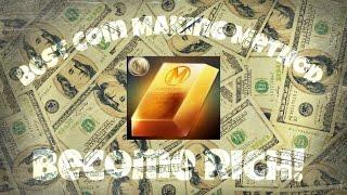 getlinkyoutube.com-Madden Mobile: 1 MILLION COIN MAKING METHOD!!!