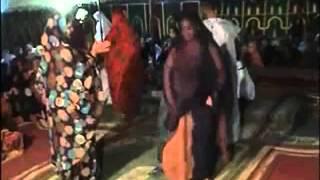 getlinkyoutube.com-رقص موريتاني dance mauritanienne