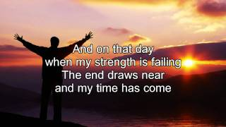 getlinkyoutube.com-10,000 Reasons (Bless the Lord) - Matt Redman (Best Worship Song Ever) (with Lyrics)