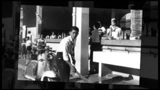 getlinkyoutube.com-สารคดีประวัติชีวิตพ่อครูสมณะโพธิรักษ์ภาค ๑ ตอน จากฆราวาสสู่วัดอโศการาม
