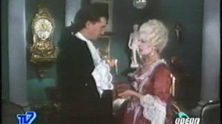 getlinkyoutube.com-I classici dell'erotismo -  Il libertino di qualità ODEON TV rip 1990