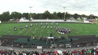 getlinkyoutube.com-un:Written-FMP 2015- Goshen