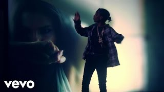 Selena Gomez - Good For You (Explicit) ft. A$AP ROCKY