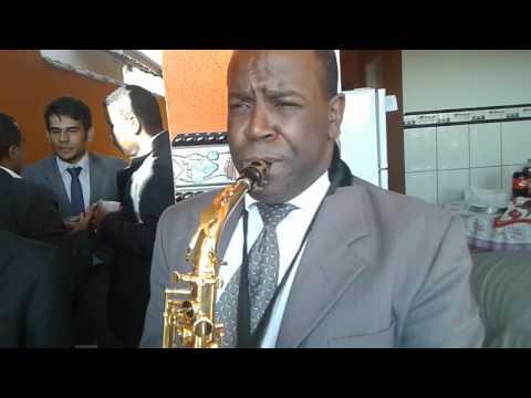 Inauguração CCMJ Brás CCB-Ministério Jandira(4)