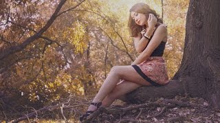 getlinkyoutube.com-Cara Membuat Efek Soft Light, Efek Haze, Efek Pastel pada foto dengan Adobe Photoshop