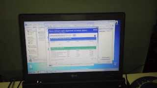 getlinkyoutube.com-Não Faça Atualização do Firmware nas Impressoras EPSON - SULINK