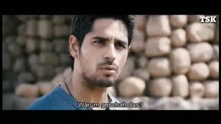Nafrat Ko Nafrat Nahi Sirf Pyaar Mita Sakta hai | Whatsapp Status Video