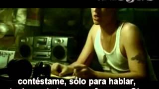 getlinkyoutube.com-Eminem ft Dido - Stan subtitulada al español
