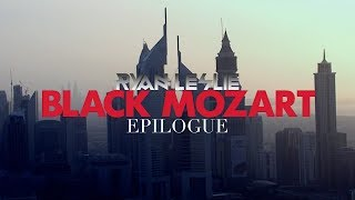 Black Mozart (Epilogue)