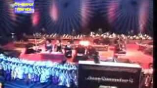 Wayang Golek - Cepot Rarabi 1-09