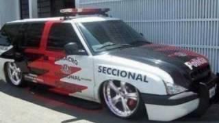 getlinkyoutube.com-Carro de malandro