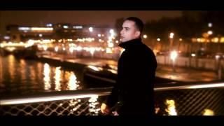 getlinkyoutube.com-Hass'n -- Wech Hada -- Clip officiel BY DJ Youcef