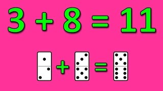 getlinkyoutube.com-The Adding by 3 Song (Math Facts) - Addition Song for Kids   Silly School Songs