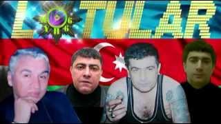 getlinkyoutube.com-Yaşa Delavoy Poka Molodoy (ryh66)